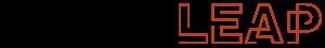 MultiLEAP Logo